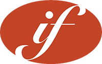 logo-if-alone